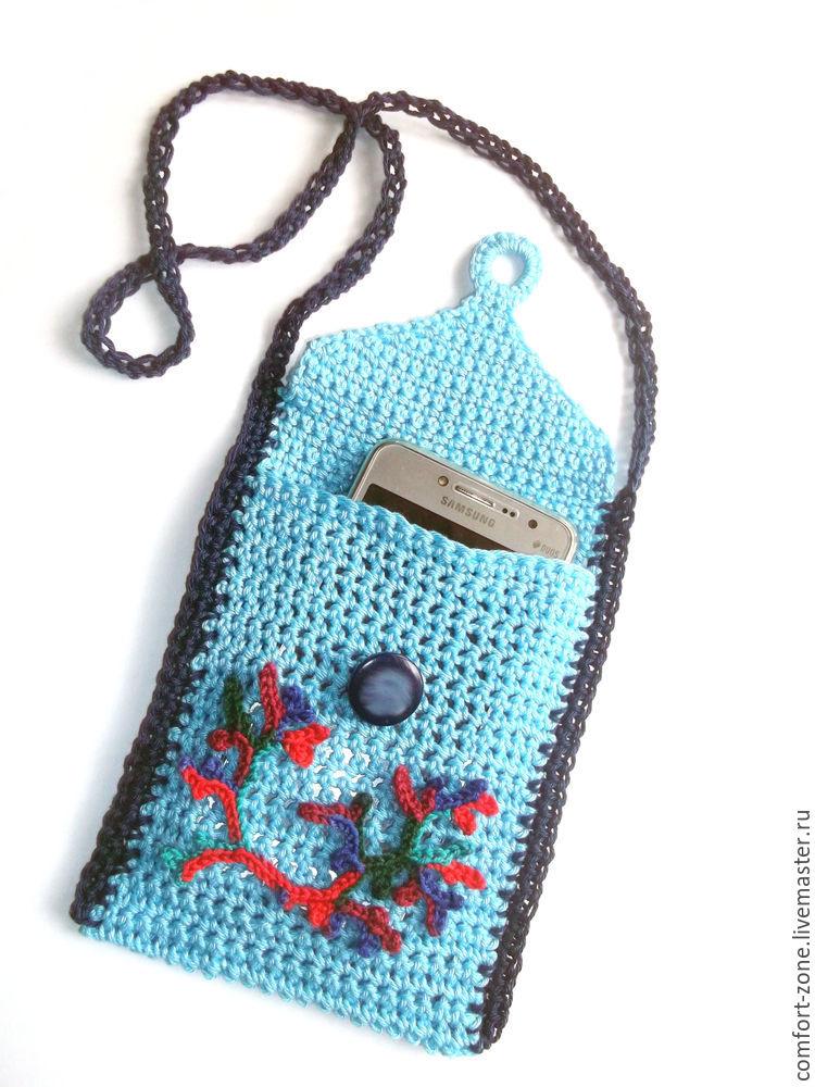 сумочка для мелочей