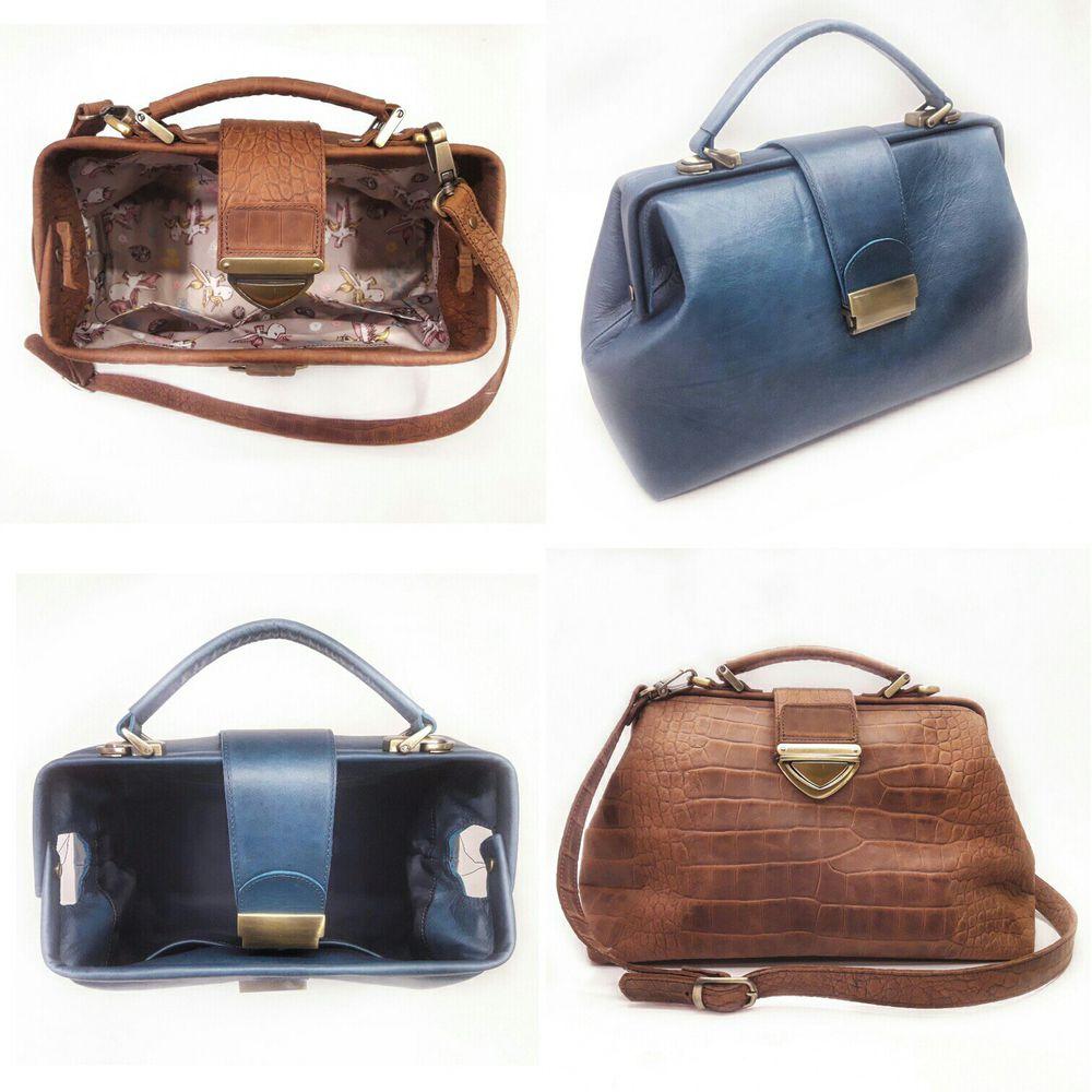 кожаная сумка, сумка ручной работы, сумка из кожи, кожа, мастер-класс, мастеркласс, обучение, шитьё сумок, мастерклассы, саквояж, шитьё