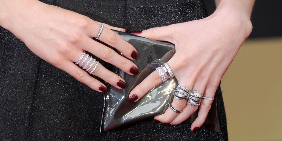 составные кольца