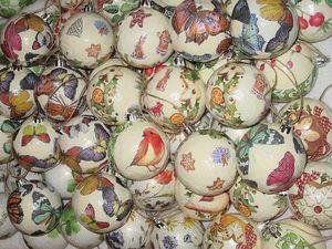 1 ноября — открытие магазина. Ярмарка Мастеров - ручная работа, handmade.