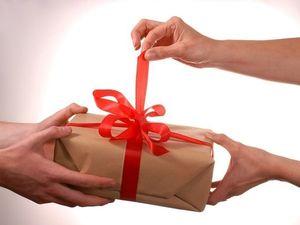 Доставка в Подарок!!! (до 31 декабря). Ярмарка Мастеров - ручная работа, handmade.