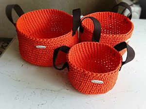 Настроение оранжевое. Ярмарка Мастеров - ручная работа, handmade.