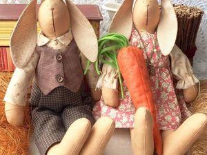 Летняя распродажа готовых работ. Ярмарка Мастеров - ручная работа, handmade.
