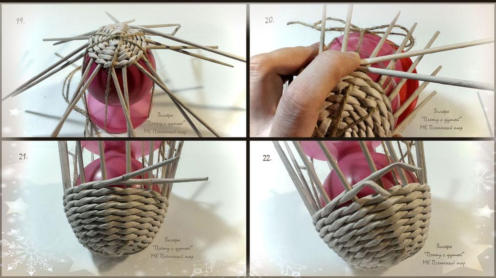 много, знатоков шар из газетных трубочек или лозы картинки такие модели можно
