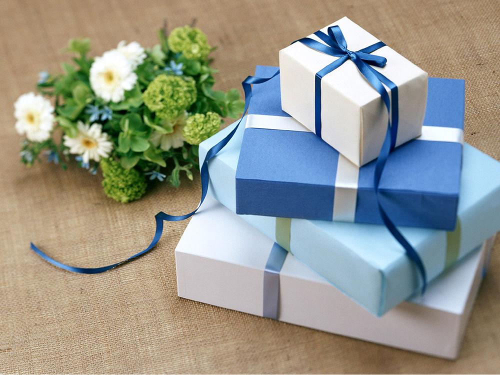 акция, призы, розыгрыш, подарки