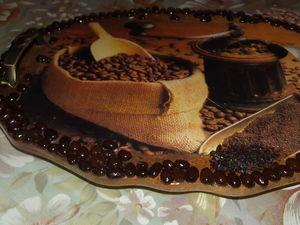 Необычный подарок педагогу. Ярмарка Мастеров - ручная работа, handmade.