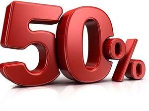 Новинки можно приобрести со скидкой 50%!. Ярмарка Мастеров - ручная работа, handmade.