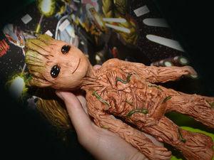 Подборка фигурок и статуэток. Ярмарка Мастеров - ручная работа, handmade.