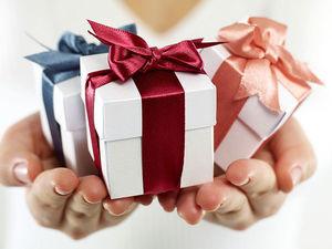 Конкурс! Акция! Розыгрыш подарка!. Ярмарка Мастеров - ручная работа, handmade.
