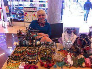 приглашаю на Восточный базар в Сокольники   Ярмарка Мастеров - ручная работа, handmade