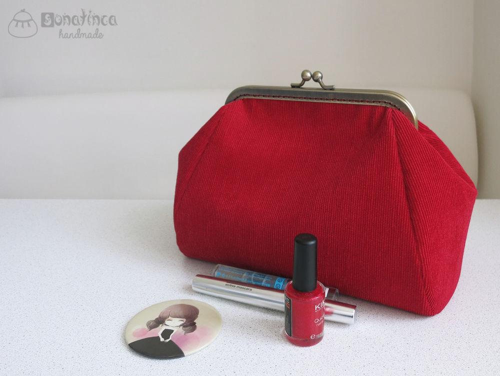 кошелек, сумка на каждый день