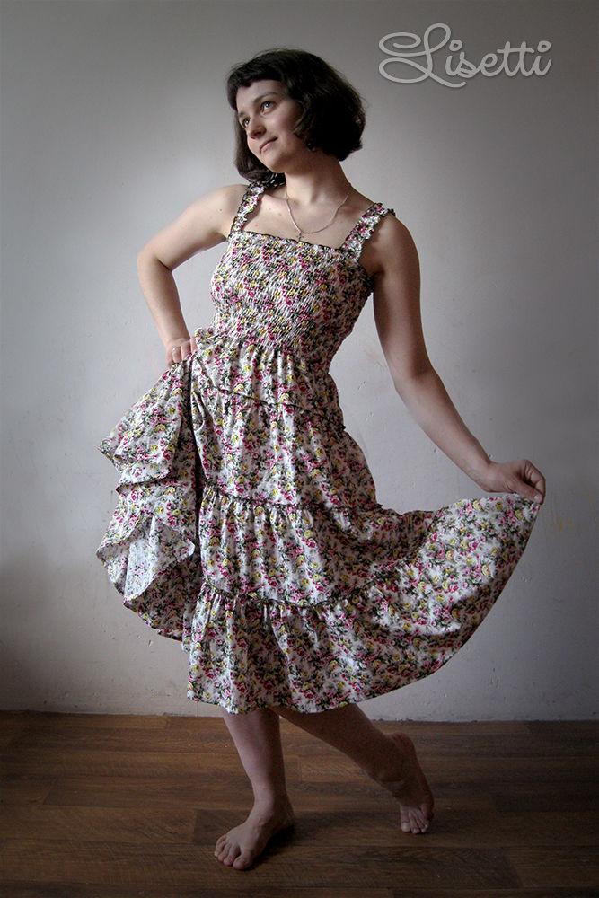 платья со скидкой, платья в отпуск