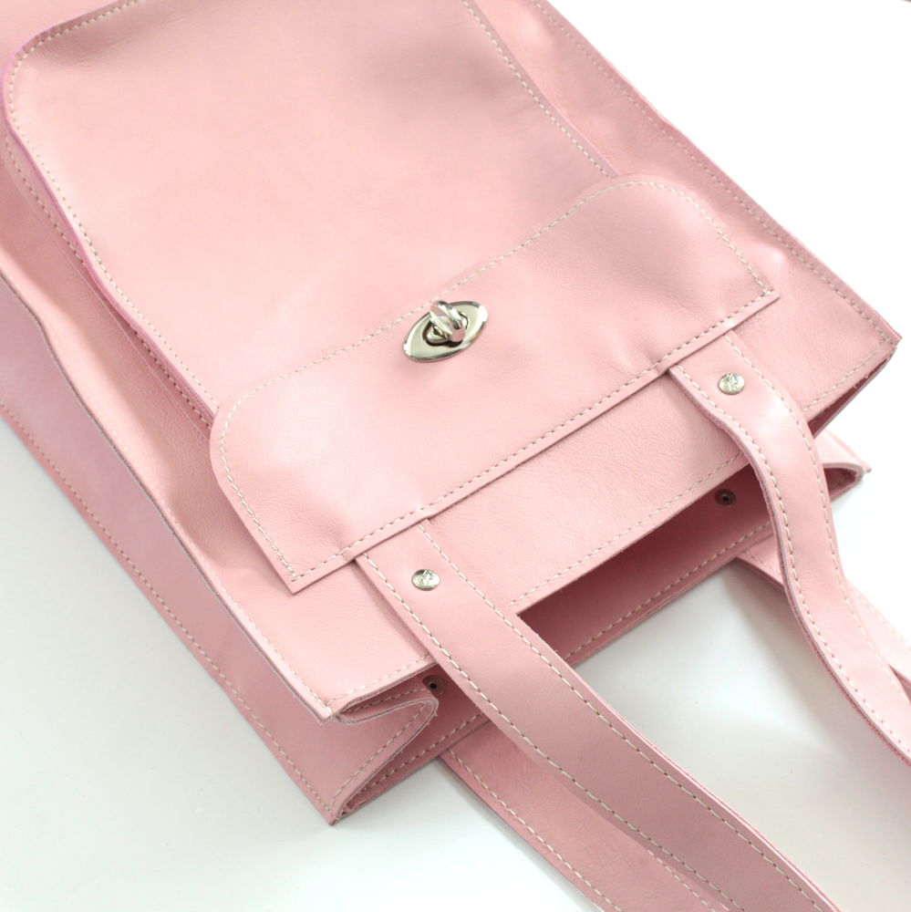 Пудровая сумочка для Ирины, фото № 3