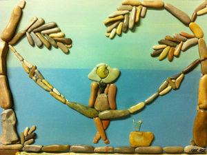 Каменные фантазии Stefano Furlani. Ярмарка Мастеров - ручная работа, handmade.