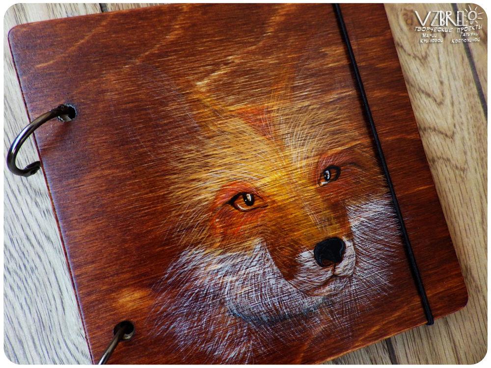 деревянные блокноты, обновление ассортимента, мартышка, единственный экземпляр, деревянные заготовки