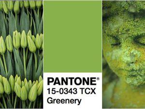 Самые актуальные цвета сезона по версии компании Pantone. Ярмарка Мастеров - ручная работа, handmade.