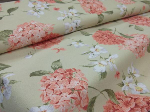 Новые ткани для ваших идей! | Ярмарка Мастеров - ручная работа, handmade