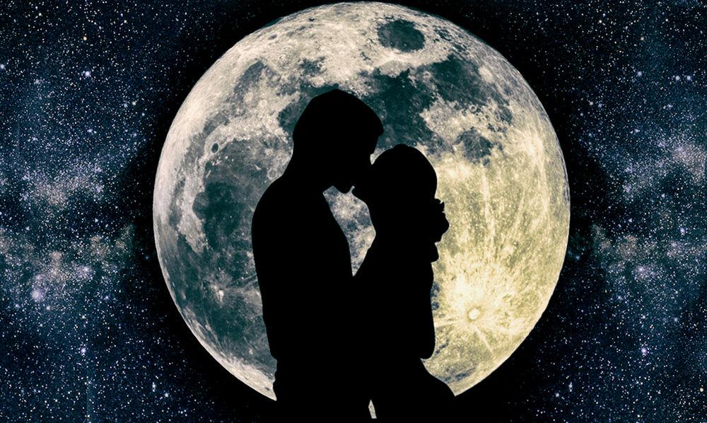 лунный календарь, 7 лунный день, пророчество, советы звёзд, парфюмерные тотемы