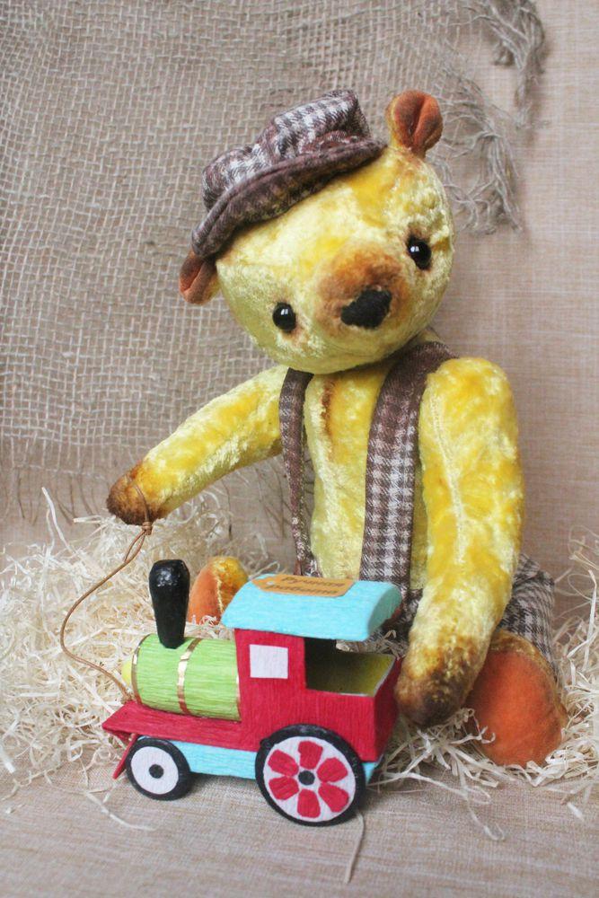 тедди, тедди мишка, аукцион сегодня, аукцион с нуля, аукционы, винтаж, винтажный стиль