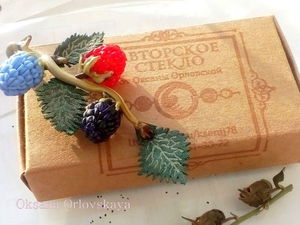Какое это СЧАСТЬЕ заниматься любимым делом!!!!)))   Ярмарка Мастеров - ручная работа, handmade