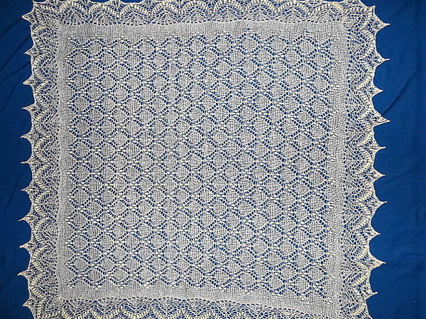 Как стирать пуховый платок | Ярмарка Мастеров - ручная работа, handmade