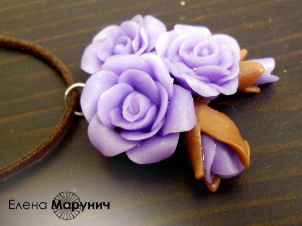 полимерная глина мастер-класс для начинающих, полимерная глина кроки для начинающих, розы из полимерной глины, розы из полимерной глины урок, цветы из полимерной глины, розы из пластики мастер класс, лепим розы