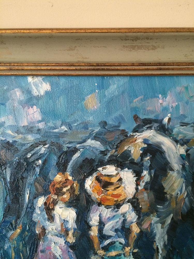 купить живопись, картина дешево, скидки на готовые работы, живопись со скидками, живопись распродажа, деревенский стиль