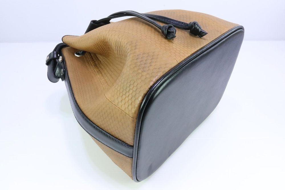 сумки со скидкой, женская сумка
