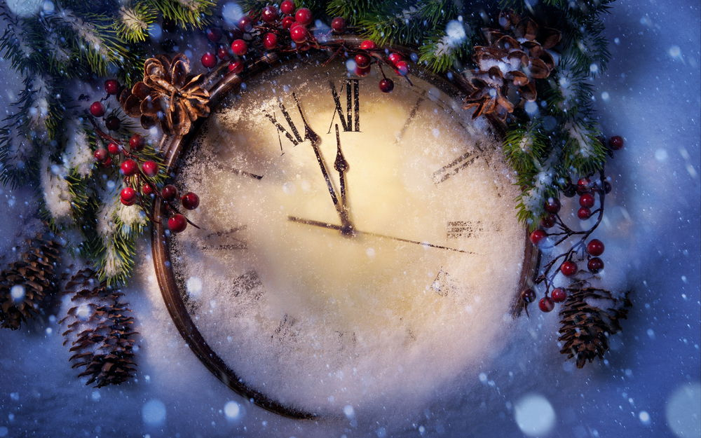 новогодний конкурс, украшения, новогодние подарки, конкурс репостов, участвовать в конкурсе, подарок
