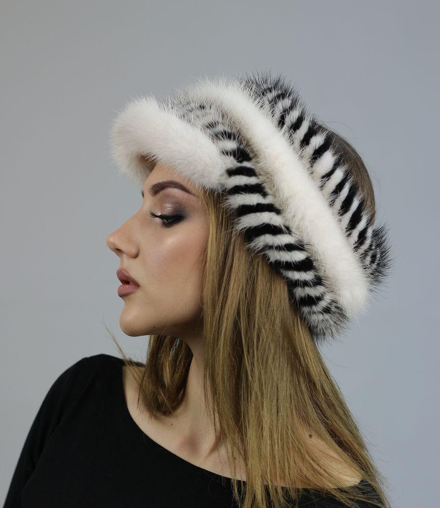 выпускаются различных как носить меховую повязку на голове фото очень надежной мне
