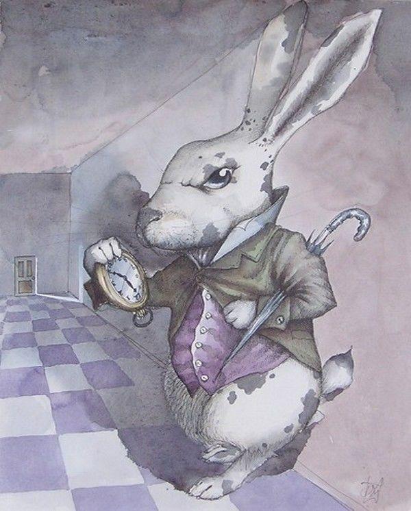 картинки тегом принц кролик в картинках при