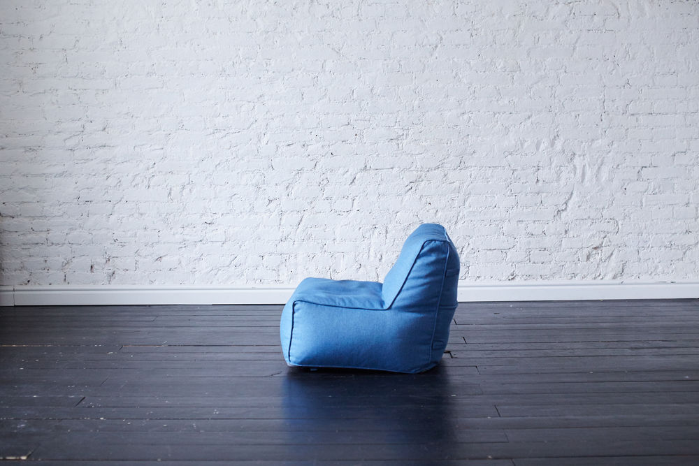 детям, детское кресло
