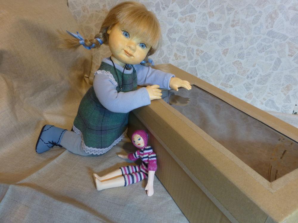 авторская кукла, интерьерная кукла, коллекционная игрушка, ручная работа купить, подарок, подарок на день рождения, эксклюзивно