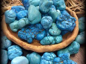 Магические камни-помощники. Ярмарка Мастеров - ручная работа, handmade.