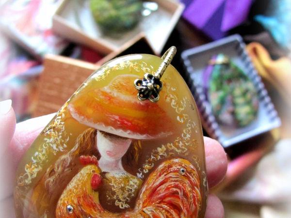 Что вам интересно?) | Ярмарка Мастеров - ручная работа, handmade