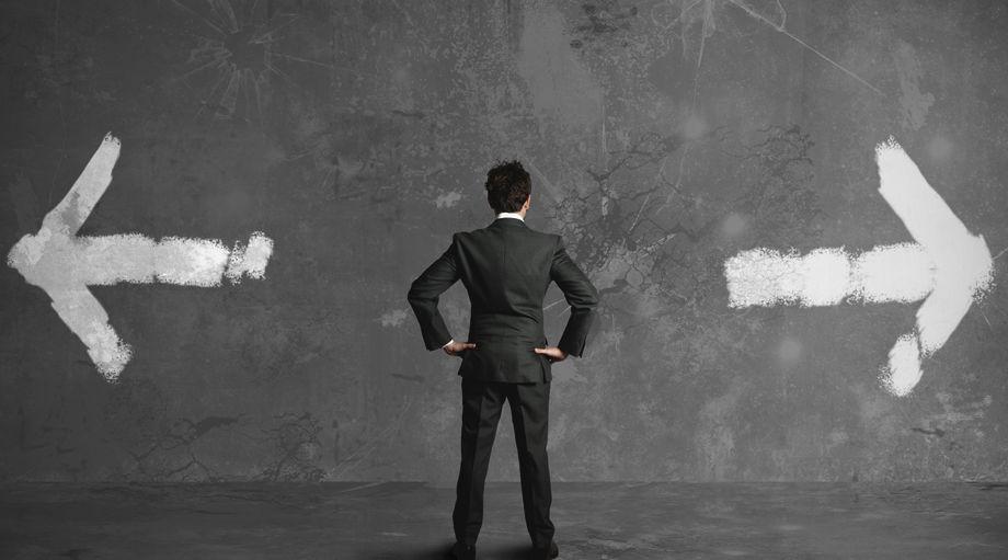 Как мыслить, чтобы успешно продавать. Или что главное: товар или мысли о нем?