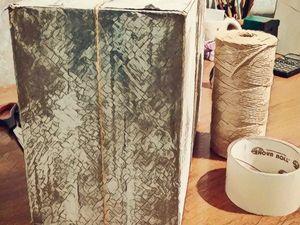 Упаковка керамики. Ярмарка Мастеров - ручная работа, handmade.