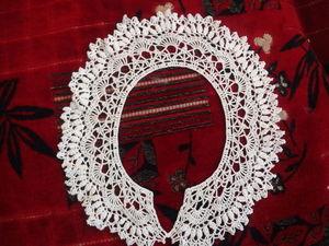 Курсы вязания крючком и вязания спицами. Ярмарка Мастеров - ручная работа, handmade.