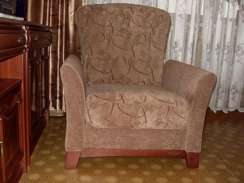 чехлы на мебель, заказать пошив чехла, пошив чехла на кресло, услуги по пошиву, индивидуальный пошив