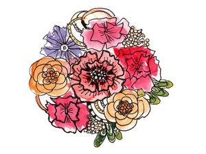 Дешевле некуда! Подарки на день Св.Валентина   Ярмарка Мастеров - ручная работа, handmade