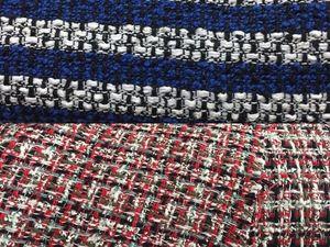 Новые красивые ткани на юбки. Ярмарка Мастеров - ручная работа, handmade.