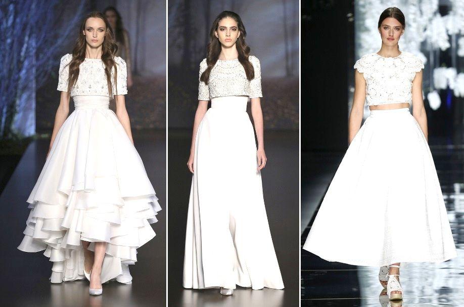 свадебный ассортимент, вышивка, шелк, атлас, ткани из италии, ткани для одежды, ткани для шитья, шить свадебное платье, фатин