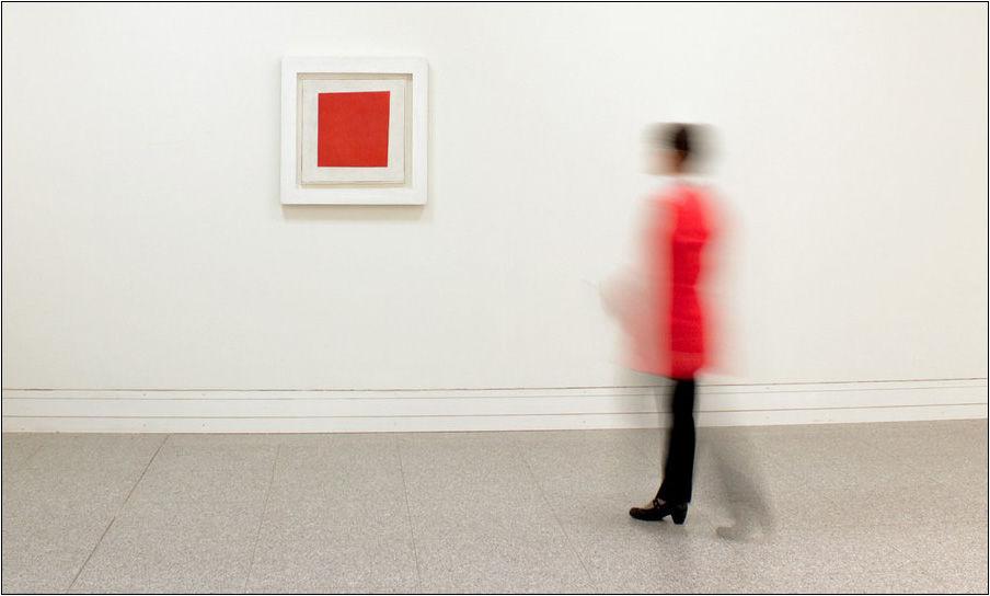 абстракция в живописи, панно абстракция