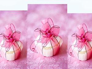 """Внимание! Информация по конкурсу """"Три конфеты"""". Ярмарка Мастеров - ручная работа, handmade."""