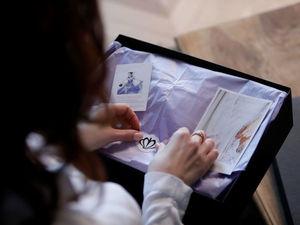 Клиентский день — минус 33% на 10 топовых изделий. Ярмарка Мастеров - ручная работа, handmade.