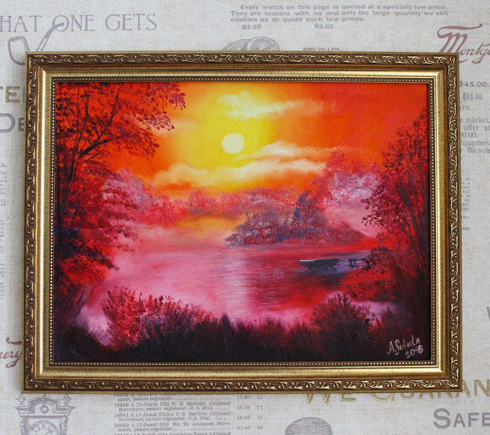 скидка, картины, картины маслом в подарок, скидки на картины, распродажа картин, новогодние акции, низкие цены, искусство, украшение в подарок