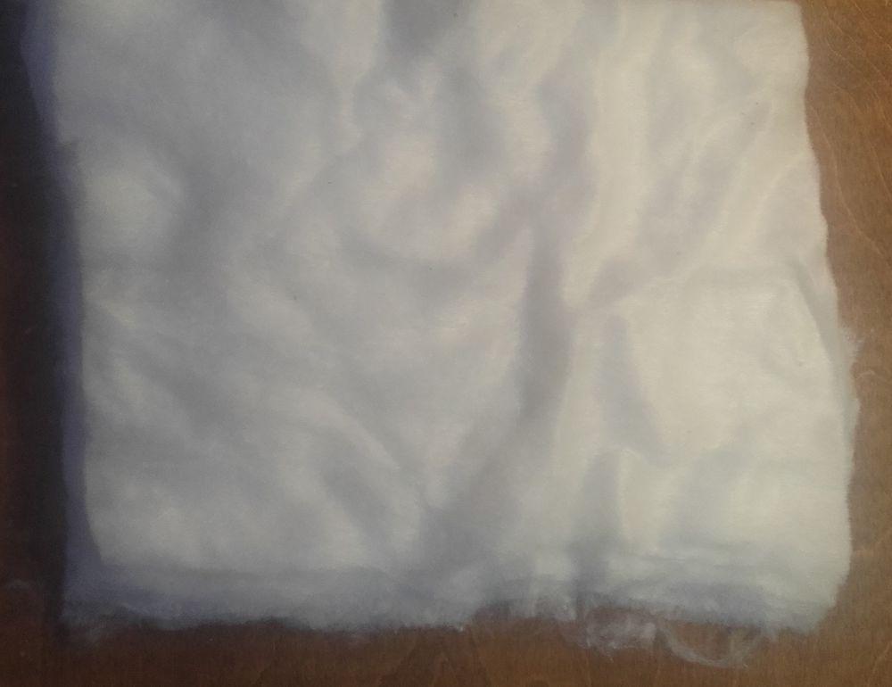 платочки шелковые, платочки шелковые лепс, квадраты шелковые, mawata silk, платочки шелковые tussa, tussa, тусса, валяние, мокрое валяние, нунофелтинг, товары для творчества, товары для валяния, материалы для валяния, платочки для валяния, квадраты для валяния, шелк для валяния, одеяла лепс для валяния, лепс, лепс для валяния