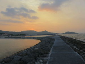 Море и океан Япония Окинава. Ярмарка Мастеров - ручная работа, handmade.