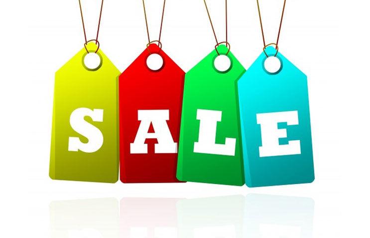 распродажа, в полцены, суперцена, акция, акция магазина, акции, акции и распродажи, скидка 50%, скидка, скидки, бесплатная пересылка, низкие цены, низкая цена, снижена цена, летняя цена, летние цены