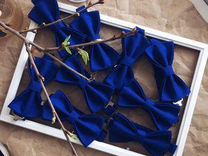 Свадебный сезон | Ярмарка Мастеров - ручная работа, handmade